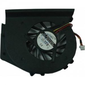 ERCF-ACER5760-Acer-4670-5670-5672-Notebook-Cpu-Fan-500x500
