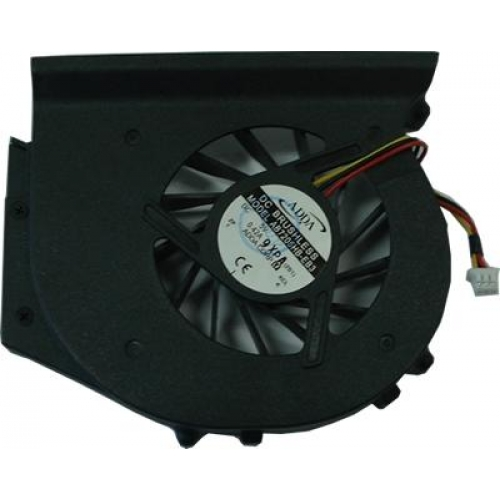 ERCF-ACER5760-Acer-4670-5670-5672-Notebook-Cpu-Fan-500x500